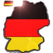 Bookmarks : Weblexikon.com / meine Stadt o.Region