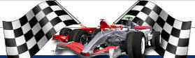 Bookmarks : Weblexikon.com / Sportwelt / Motorsport