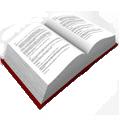 Bookmarks : Weblexikon.com / Bildung / Literatur (Bildung)